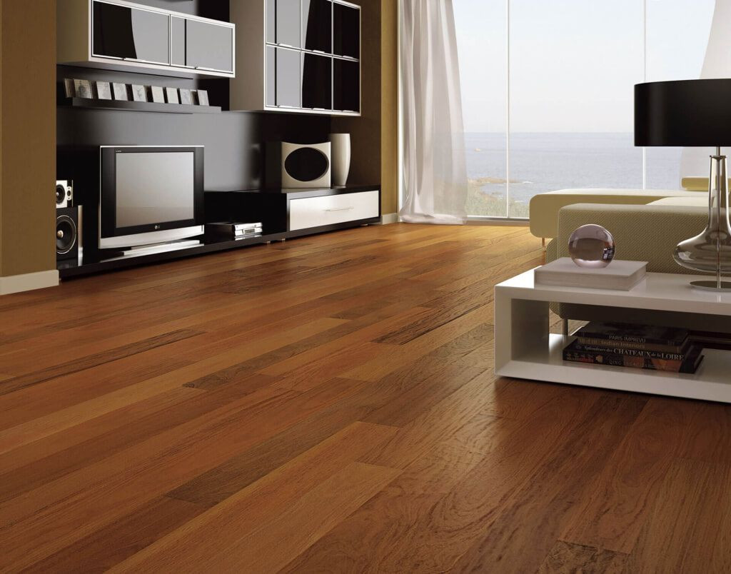 labor cost to install engineered hardwood flooring of engineered wood flooring beautiful flooring ideas pinterest inside engineered wood flooring