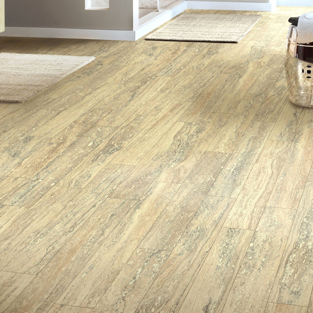 Difference Between Laminate and Hardwood