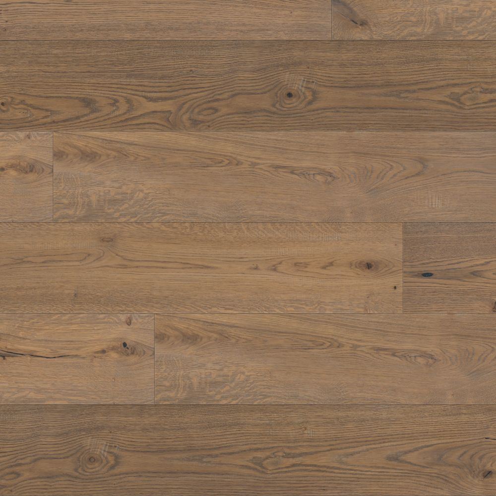 Laminate Flooring or Engineered Hardwood Of Engineered Hardwood Thumbnail Beaulieu Canada Regale Chianti within Engineered Hardwood Thumbnail Beaulieu Canada Regale Chianti