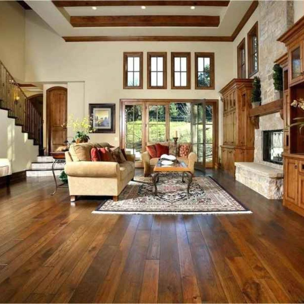 laminate flooring or hardwood flooring of best area rugs for hardwood floors lovely area rugs for hardwood with best area rugs for hardwood floors elegant a¢e†a 24 nice best area rugs for living room