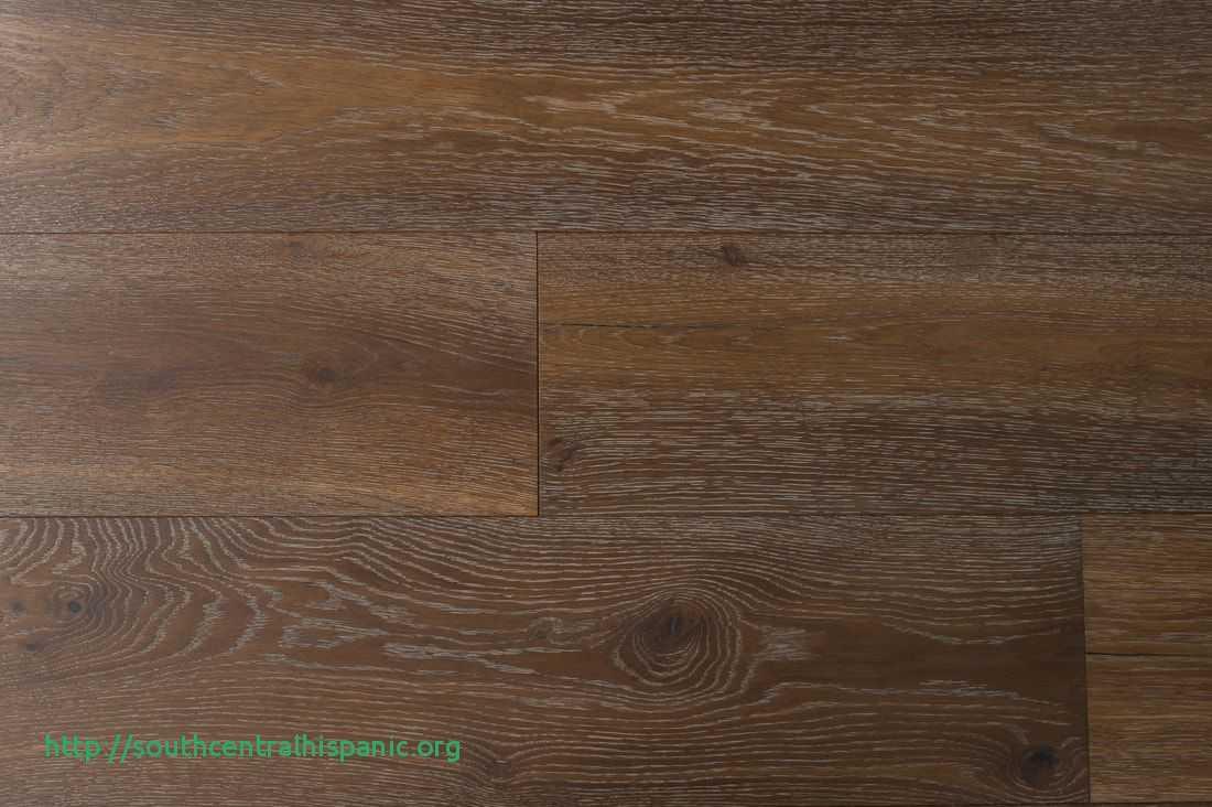 laminate flooring vs engineered hardwood cost of 24 unique best price engineered hardwood flooring ideas blog for best price engineered hardwood flooring meilleur de renaissance collection fuzion flooring ideas laminate flooring vs
