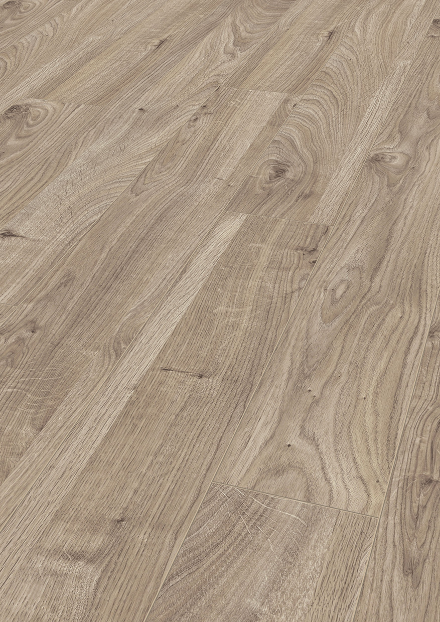laminate flooring vs engineered hardwood cost of mammut laminate flooring in country house plank style kronotex intended for download picture amp