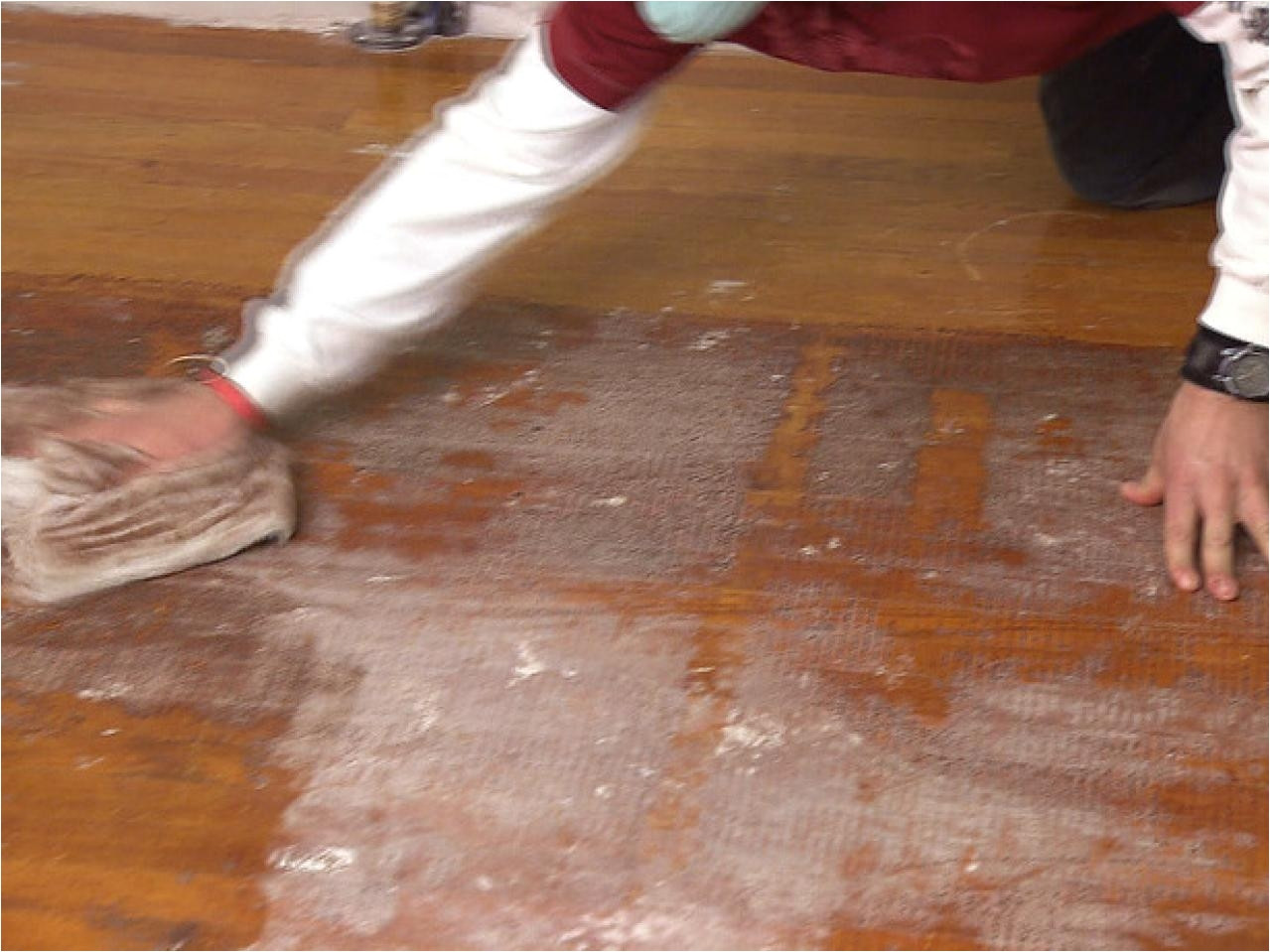 laminate flooring vs engineered hardwood cost of removing old carpet glue from hardwood floors how to install an intended for removing old carpet glue from hardwood floors how to install an engineered hardwood floor how tos