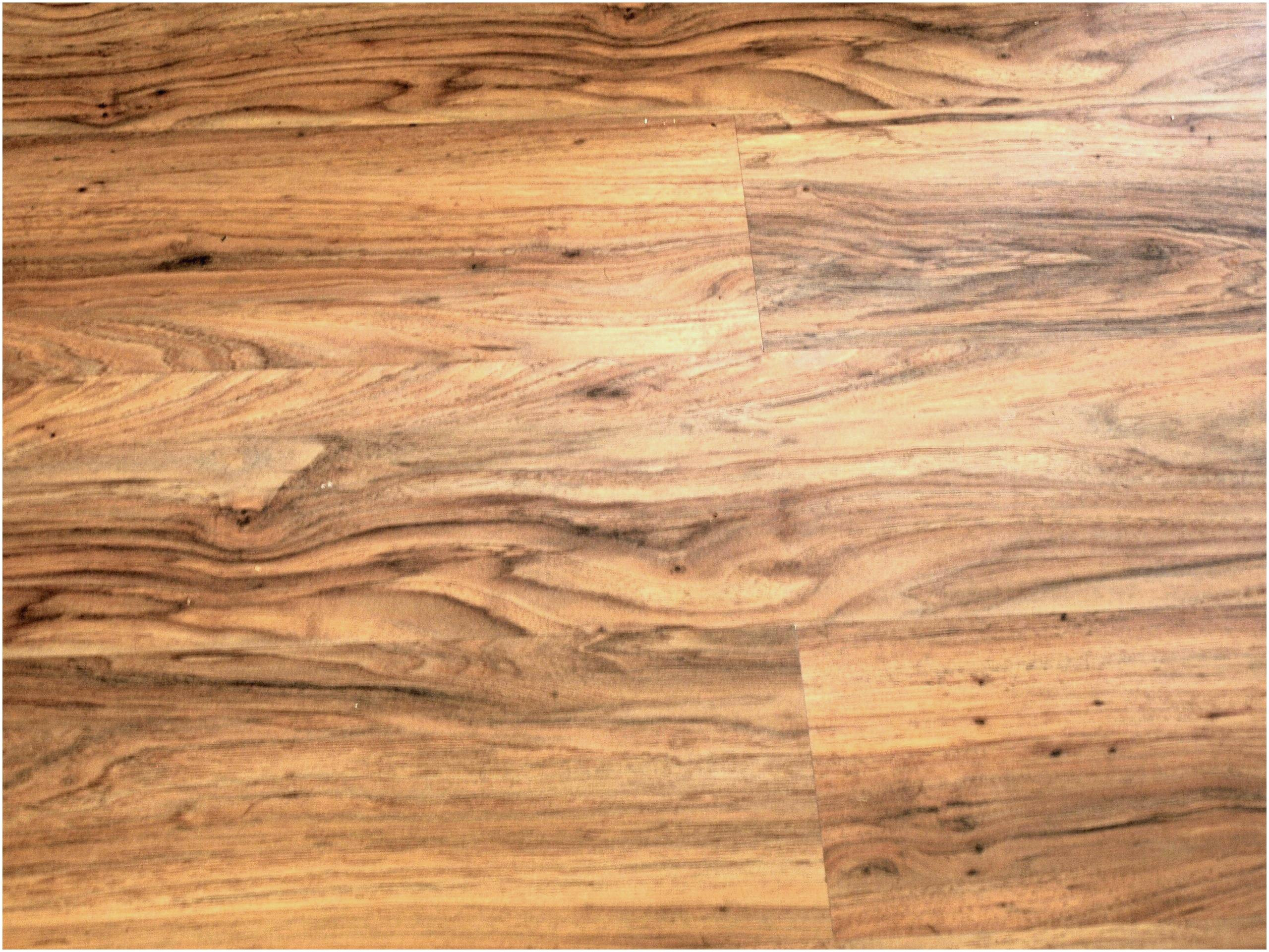 laminate flooring vs engineered hardwood of 39 excellent menards laminate flooring design tedxvermilionstreet org within menards laminate flooring ideas