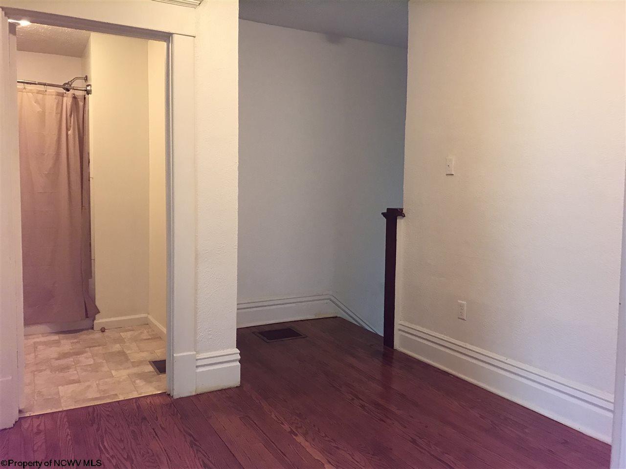 laminate flooring vs hardwood resale value of 509 east park avenue fairmont wv 26554 single family houses intended for 509 east park avenue fairmont wv 26554 single family houses wvhomes com