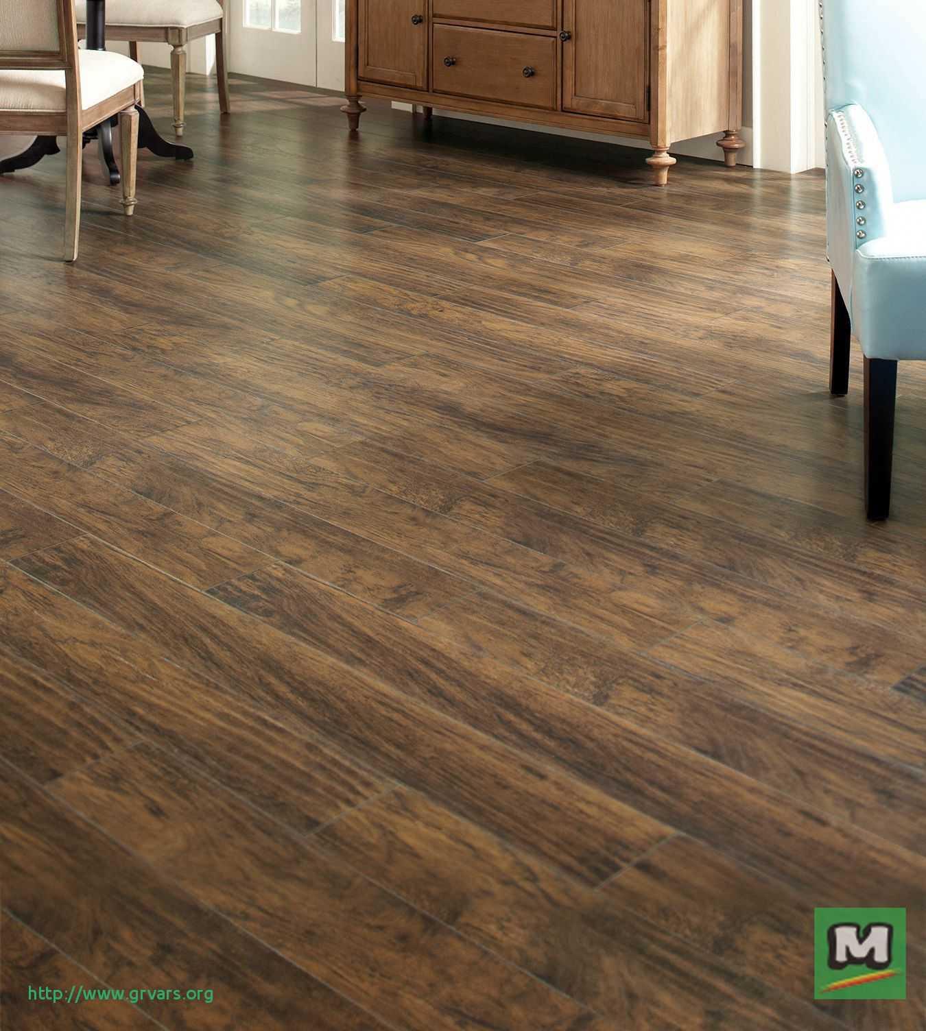 16 Awesome Laminate Flooring Vs