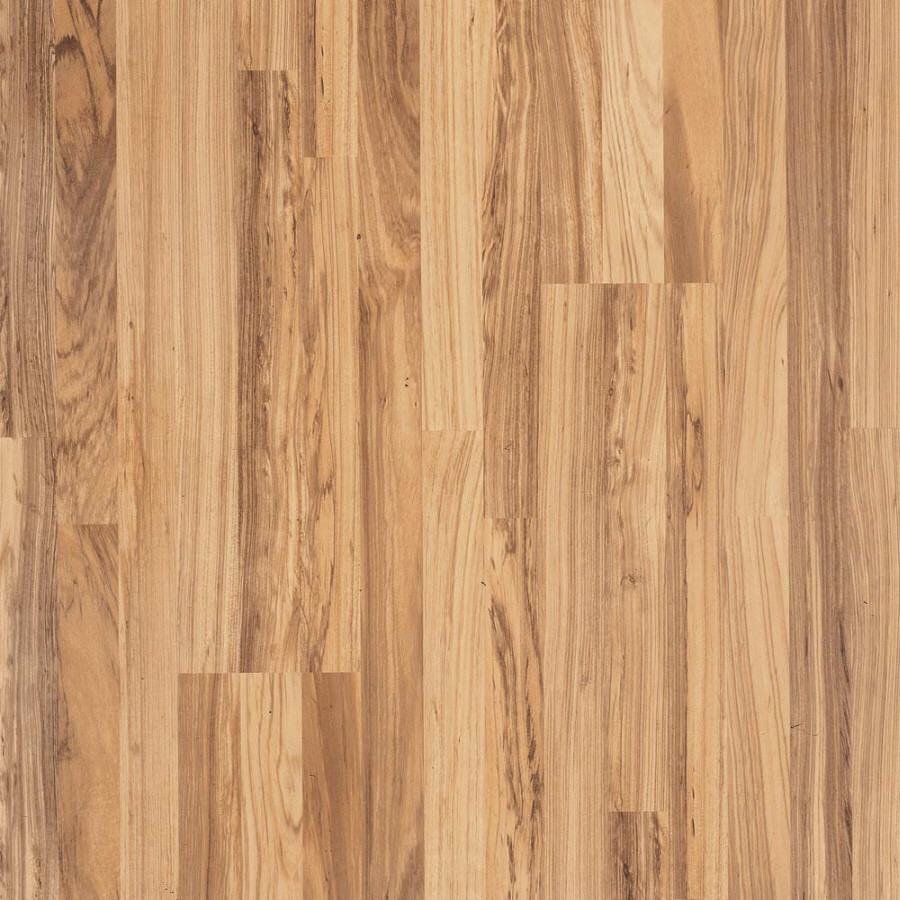 Laminate Hardwood Flooring Cost Installed Of Inspirations Inspiring Interior Floor Design Ideas with Cozy Pergo Regarding Lowes Pergo Flooring Sale Pergo Lowes Pergo Flooring Cost