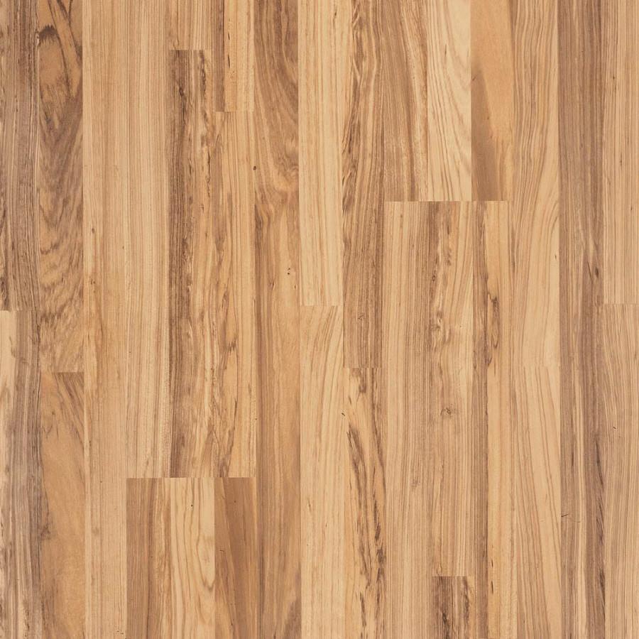 Laminate Hardwood Flooring Cost