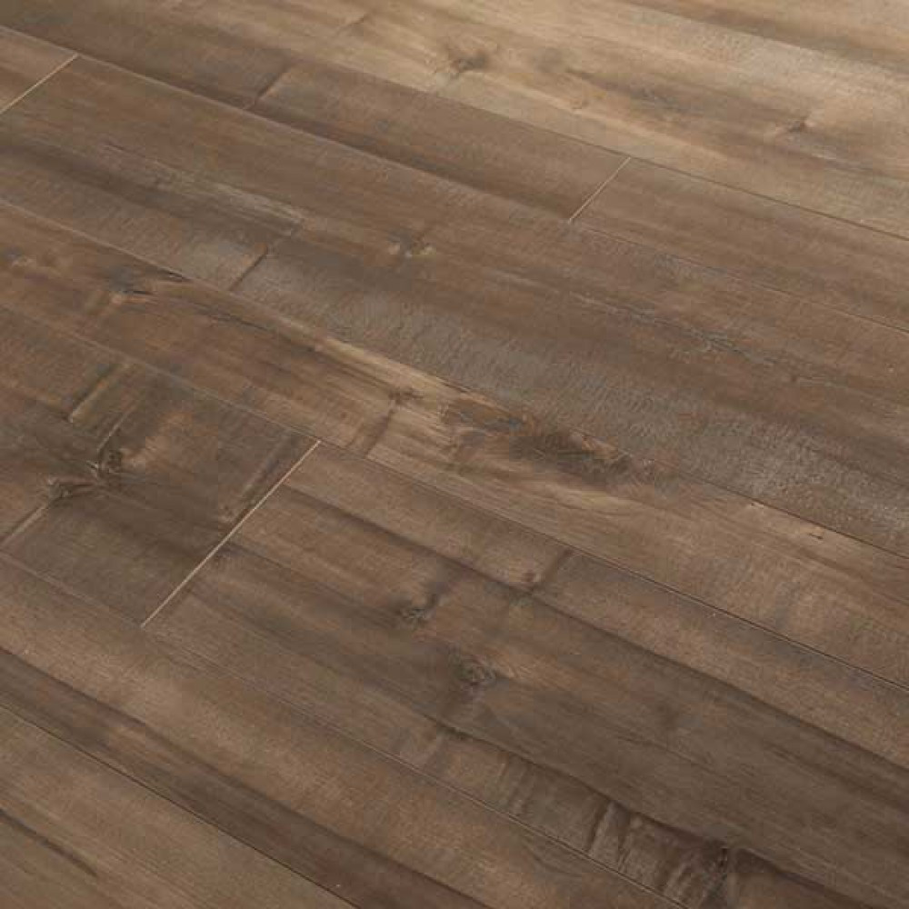laminate hardwood flooring cost of 12mm heart pine bronze laminate flooring 22 78 sq ft per box for 12mm heart pine bronze laminate flooring 22 78 sq ft per box sold by the box