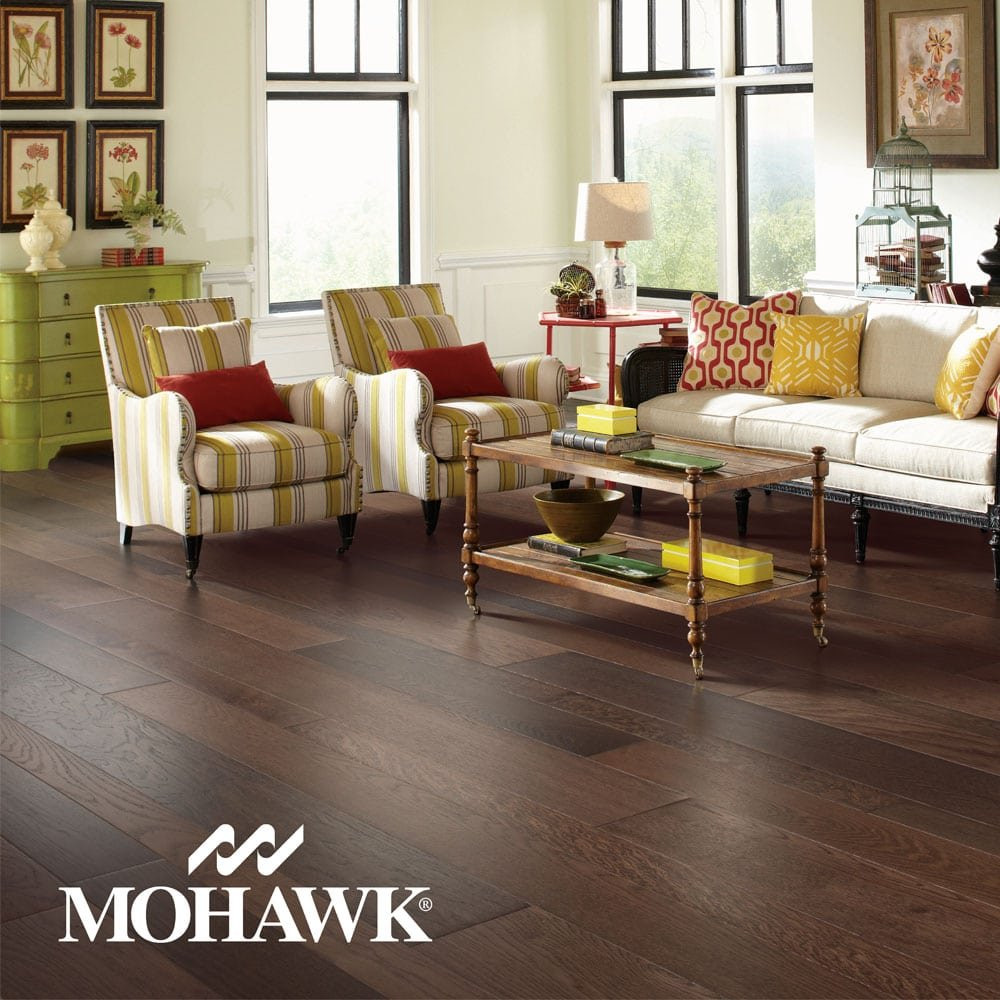 laminate hardwood flooring cost of floors to your home 25 photos flooring 4640 lafayette rd inside floors to your home 25 photos flooring 4640 lafayette rd lafayette square indianapolis in phone number yelp