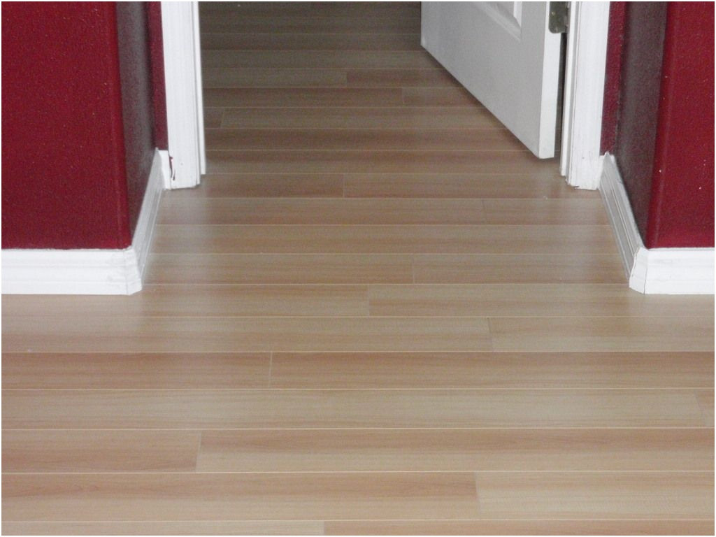 laminate hardwood flooring cost of how to take care of laminate flooring elegant how to install within how to take care of laminate flooring lovely awesome awesome laminate wood flooring cost of how