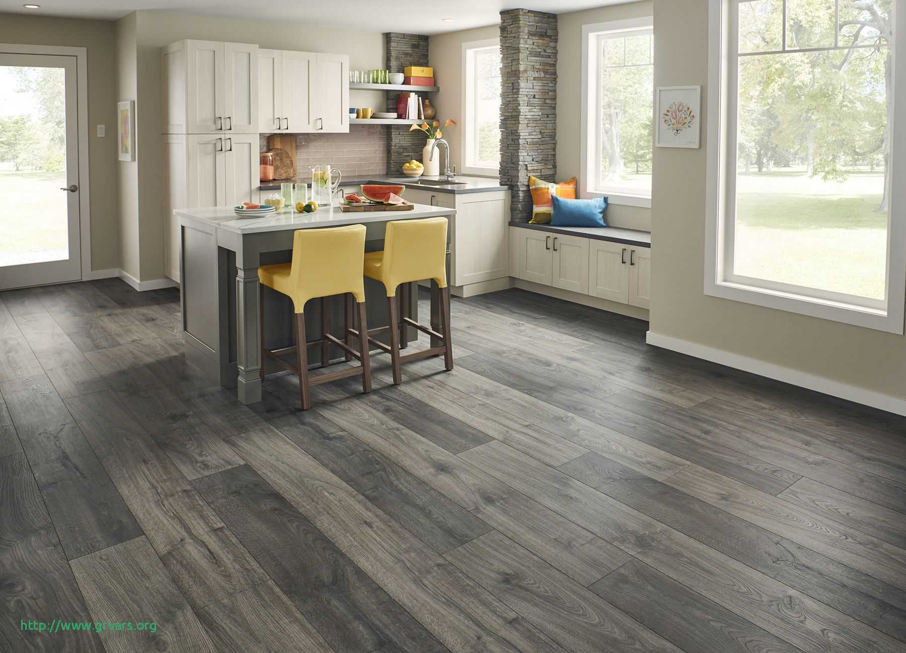 laminate hardwood flooring cost per square foot of 21 frais laminate flooring installation labor cost per square foot with regard to plank flooring walls laminate flooring installation labor cost per square foot inspirant let your imagination roll with the smoky