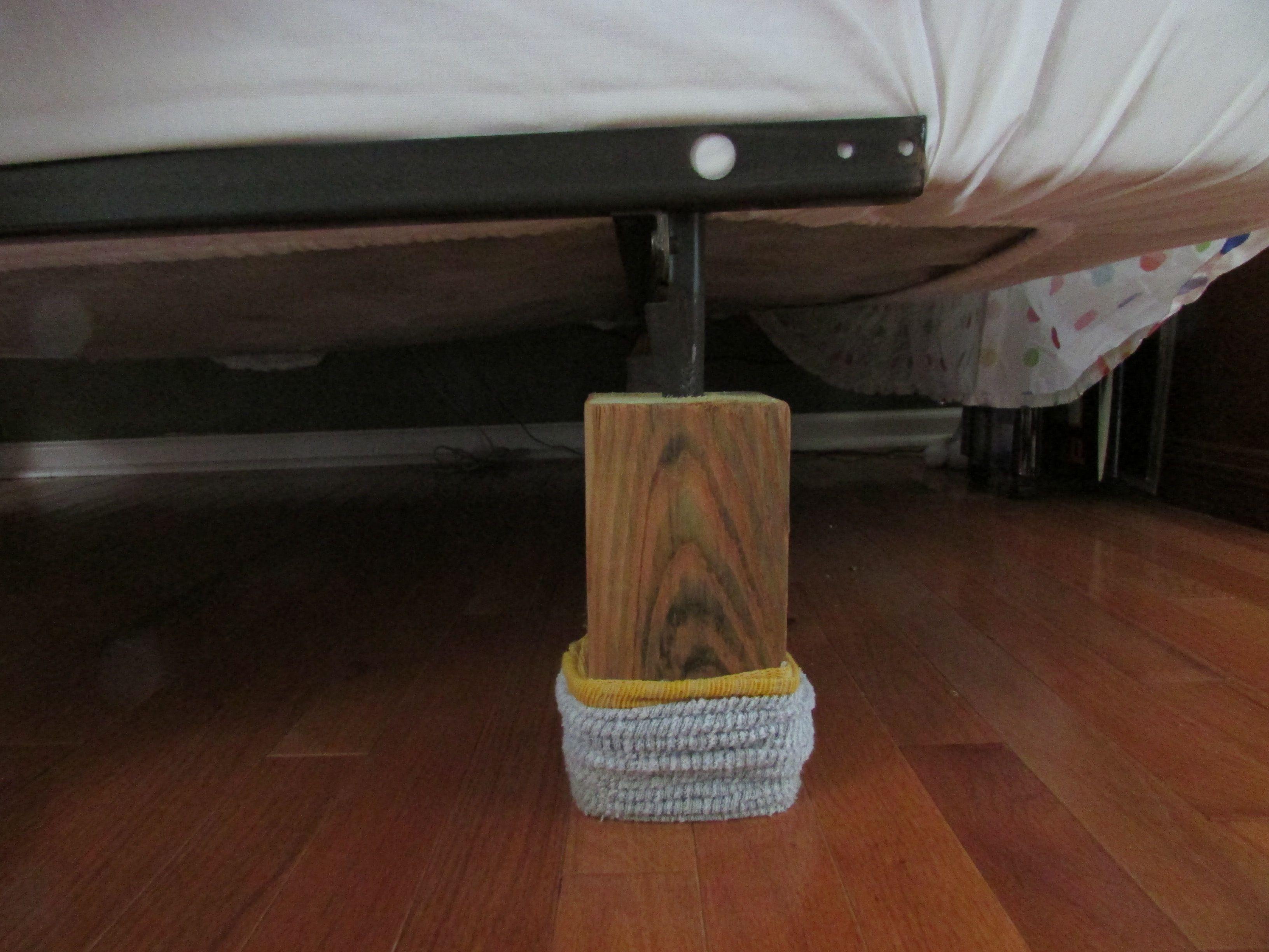 28 Nice Laminate Hardwood Flooring Lowes 2021 free download laminate hardwood flooring lowes of 21 new sofa risers lowes graphics everythingalyce com throughout 21 new sofa risers lowes graphics