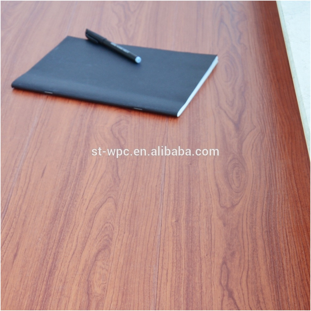 laminate hardwood flooring lowes of allen and roth laminate flooring best of vinyl decking lowes with allen and roth laminate flooring best of vinyl decking lowes wholesale vinyl decking suppliers alibaba