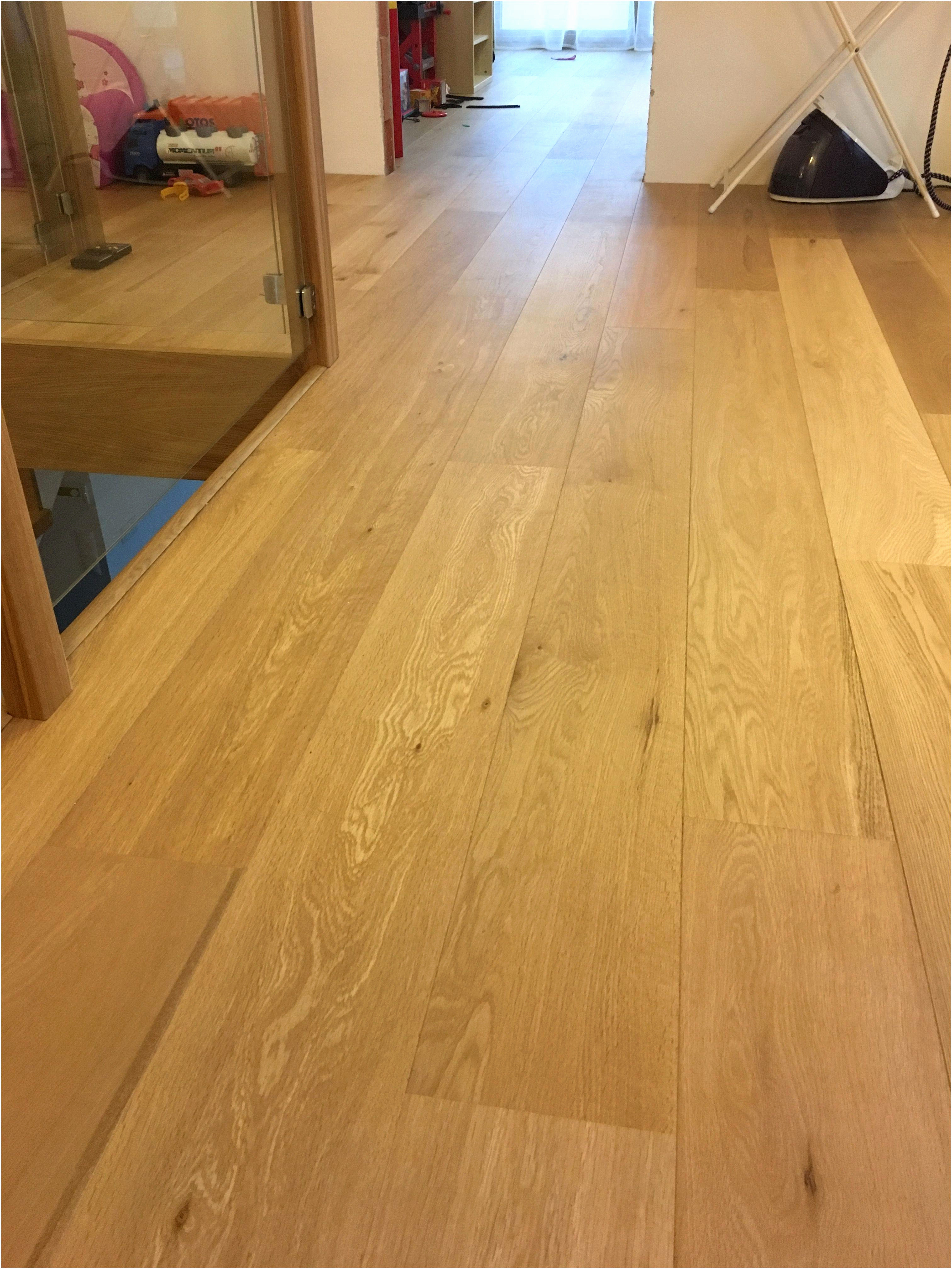 laminate hardwood flooring lowes of lowes laminate flooring installation cost elegant tile wood look pertaining to 37 luxury photograph of lowes laminate flooring installation cost lowes laminate flooring installation cost awesome 24