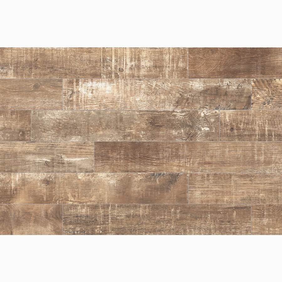 laminate hardwood flooring lowes of lowes rug pads for area rugs awesome 40 quoet lowes wood look tile inside 40 quoet lowes wood look tile peritile