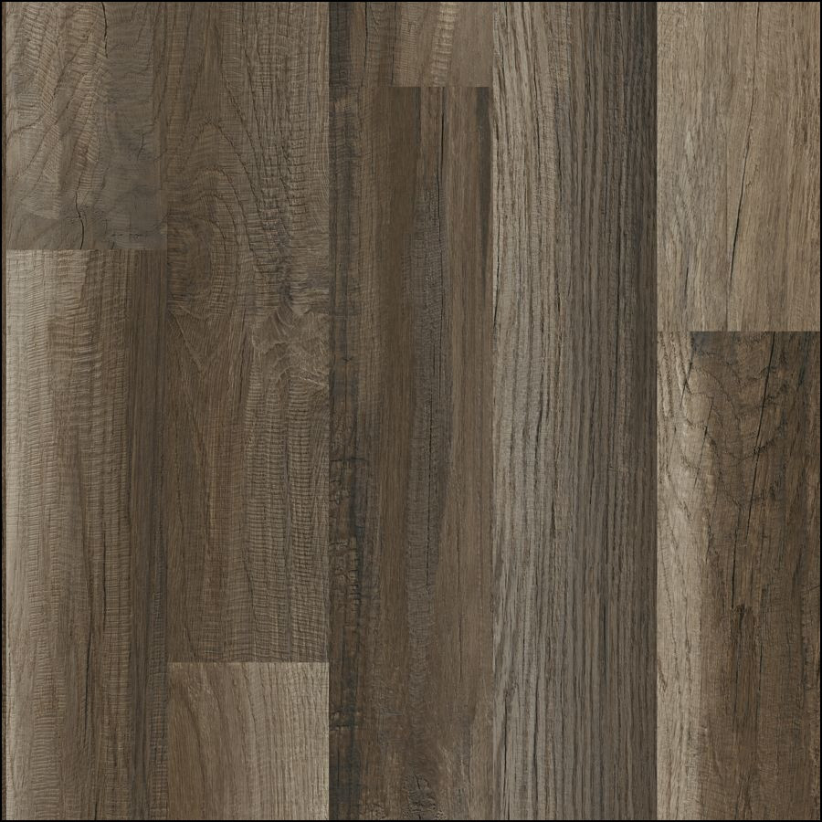 laminate hardwood flooring lowes of wide plank flooring ideas inside wide plank wood flooring lowes style selections 7 59 in w x 4 23 ft l aged