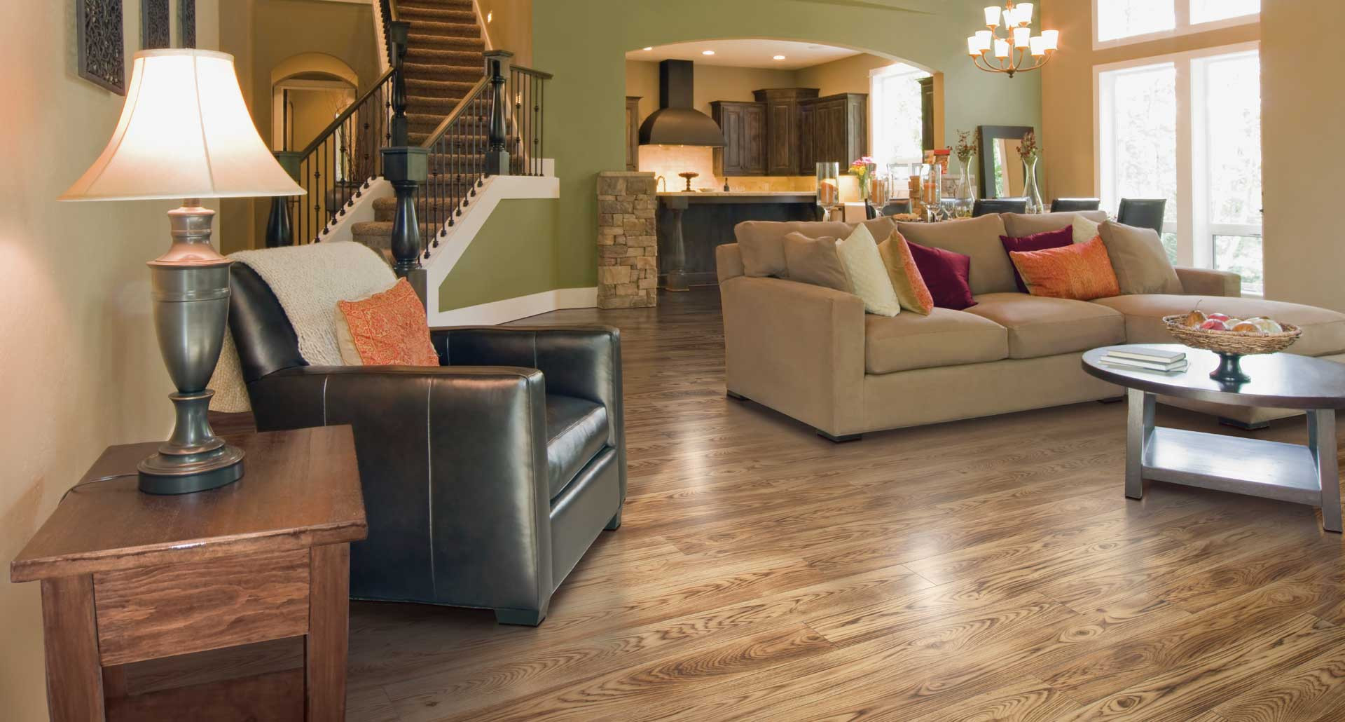 Laminate Hardwood Flooring Pros and Cons Of Living Room Laminate Flooring with Regard to top 15 Flooring Materials Costs Pros Cons 20172018