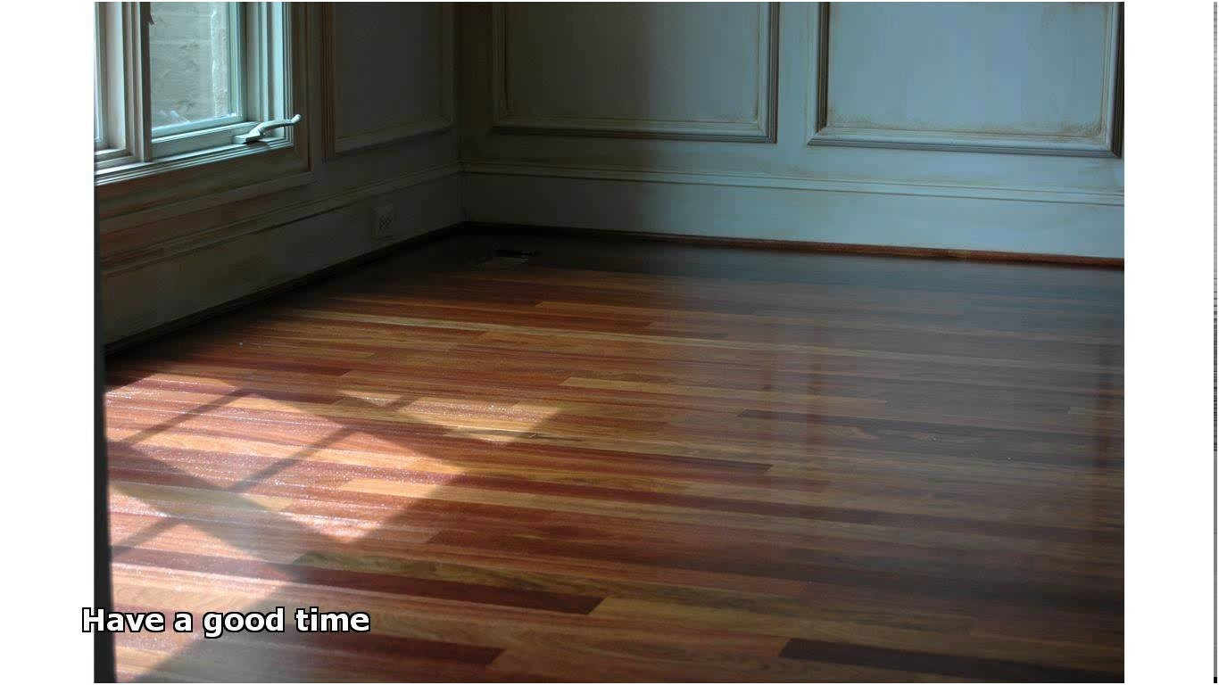 laminate hardwood flooring reviews of costco laminate wood flooring review lovely engineered hardwood with costco laminate wood flooring review lovely engineered hardwood floor how to make hardwood floors shine wood