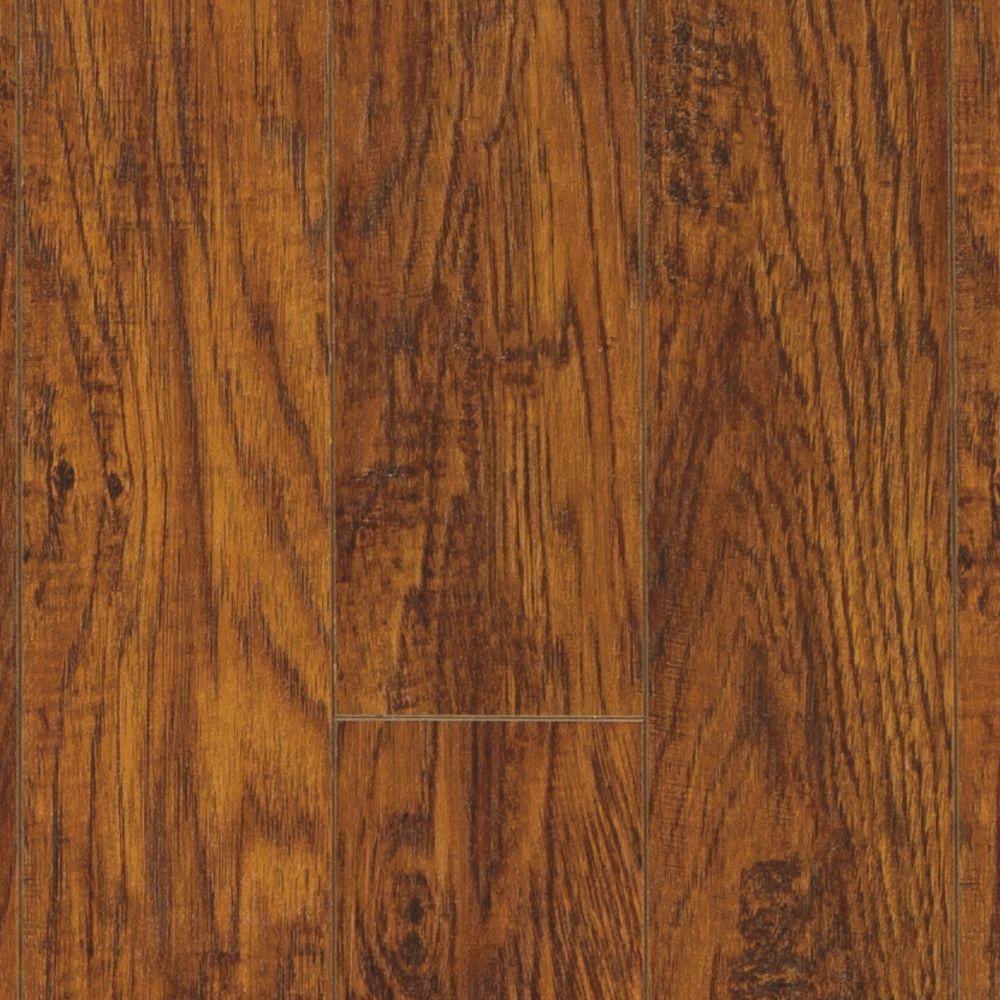 laminate hardwood flooring reviews of hampstead laminate flooring reviews 332ndf org with regard to dark laminate wood flooring laminate flooring the home depot