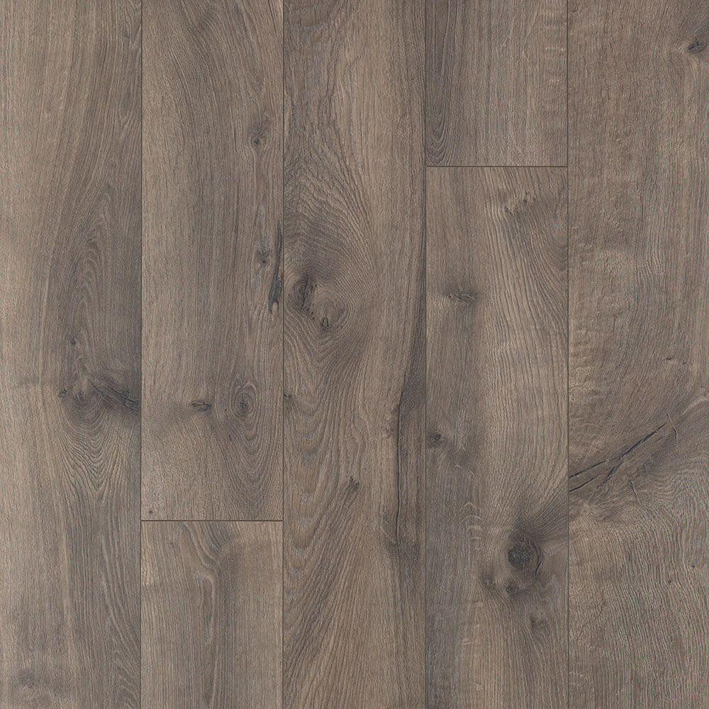 Laminate Hardwood Flooring Reviews Of Light Laminate Wood Flooring Laminate Flooring the Home Depot for Xp