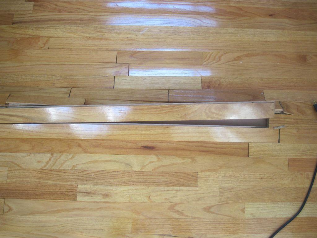 laminate hardwood flooring water damage of laminate floor repair inspirational how to repair laminate flooring within laminate floor repair inspirational how to repair laminate flooring water damage