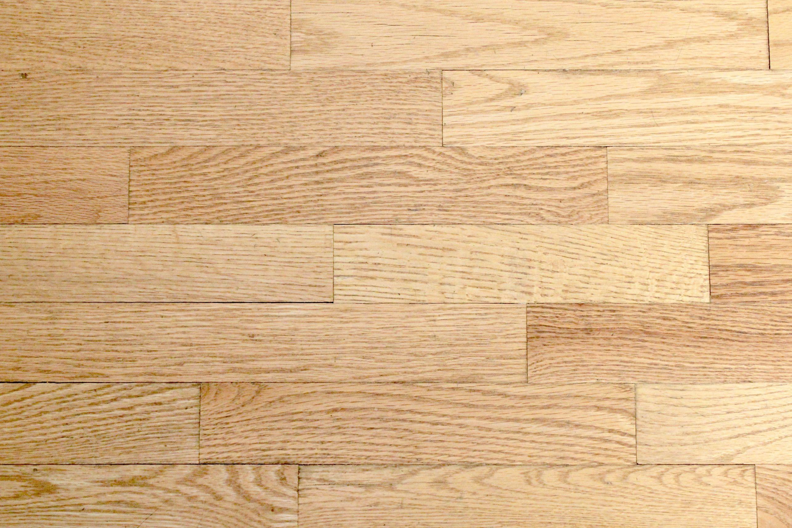laminate or hardwood flooring of free images tile lumber surface wood floor hardwood wooden with light wood texture floor tile lumber surface wood floor hardwood wooden wood background light wood flooring