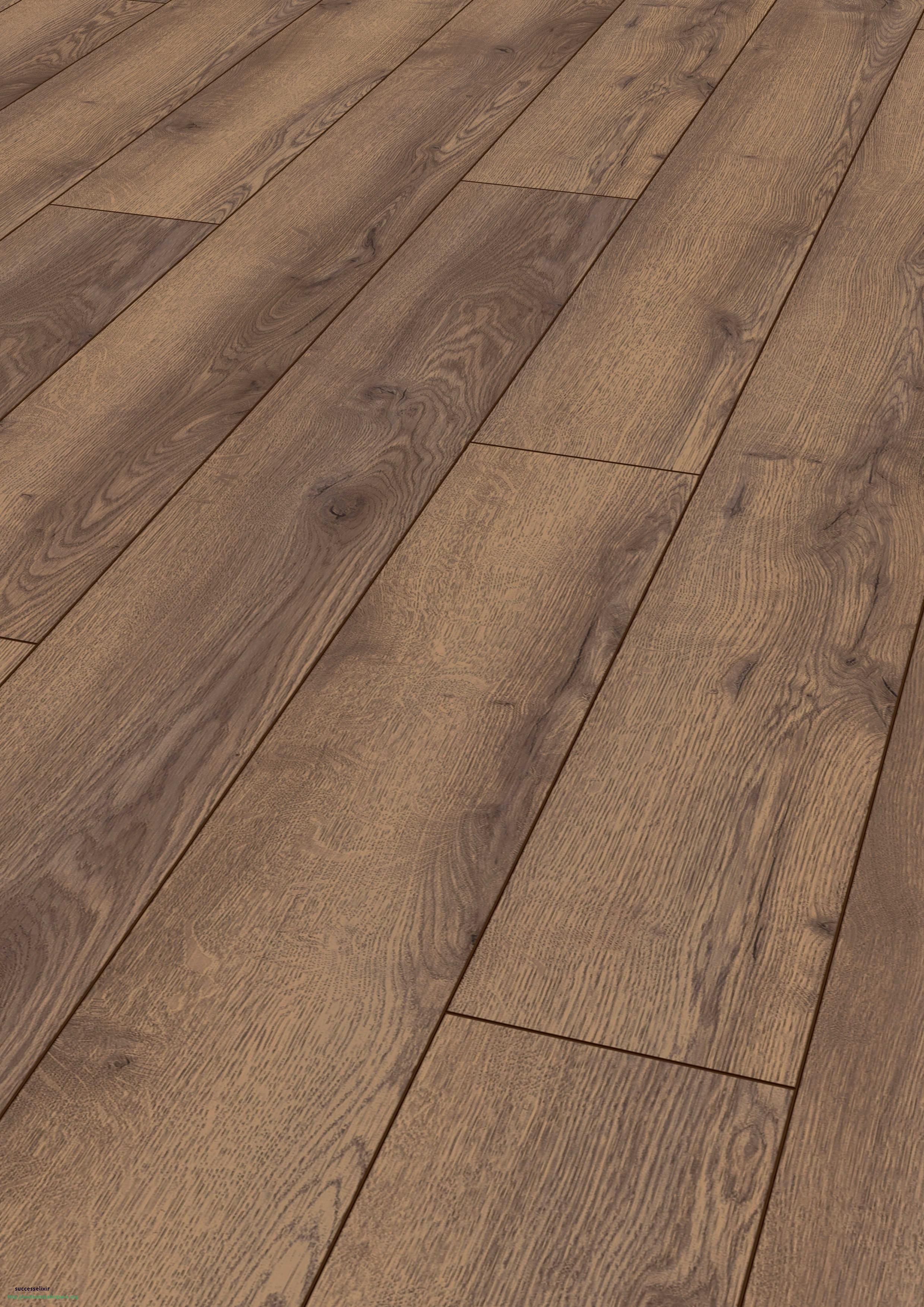 laminate or hardwood flooring of lay laminate flooring 28 fantastic laminate wood flooring model pertaining to lay laminate flooring 28 fantastic laminate wood flooring model