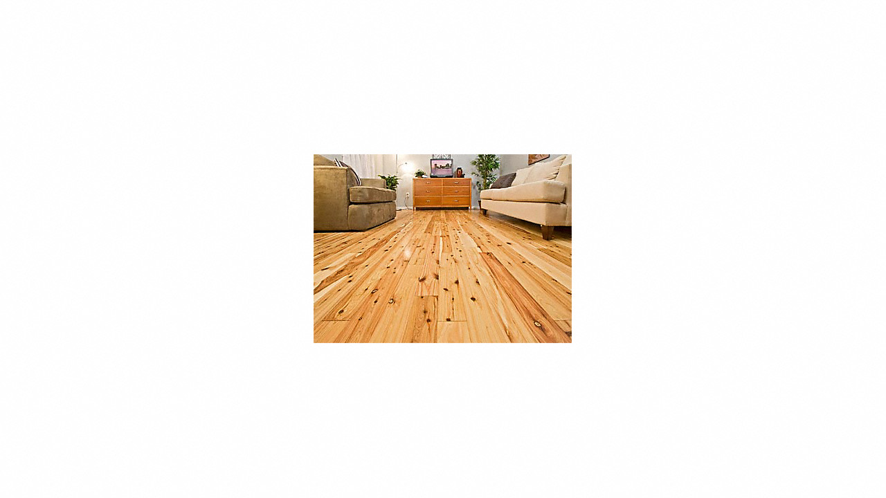 Laminate or Hardwood Flooring which is Better Of 3 4 X 3 1 4 Australian Cypress Flooring Odd Lot Bellawood with Regard to Bellawood 3 4 X 3 1 4 Australian Cypress Flooring Odd Lot