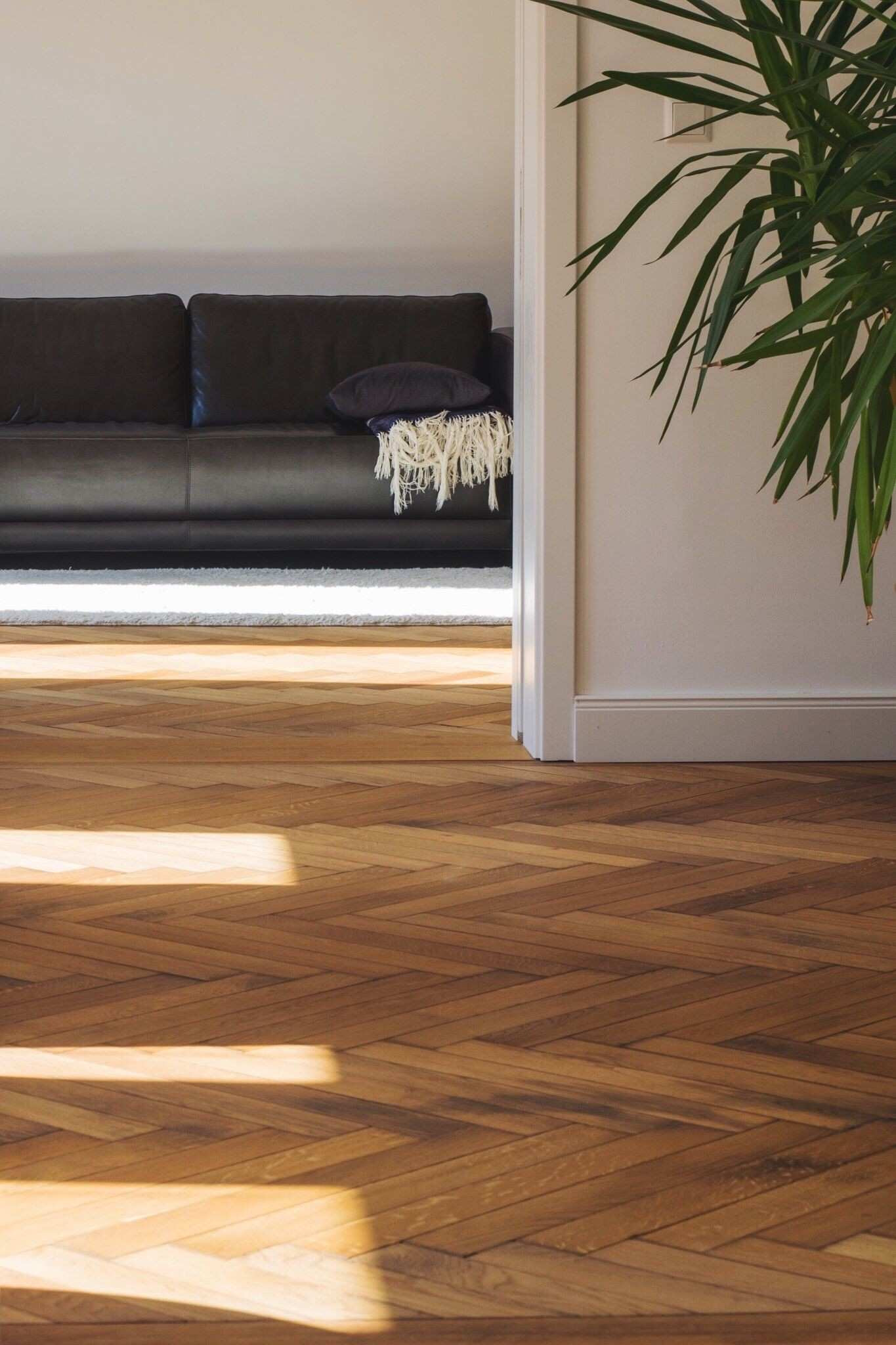 laminate or hardwood flooring which is better of decorating ideas for living rooms with hardwood floors elegant home throughout decorating ideas for living rooms with hardwood floors beautiful laminate flooring in a multi colored living