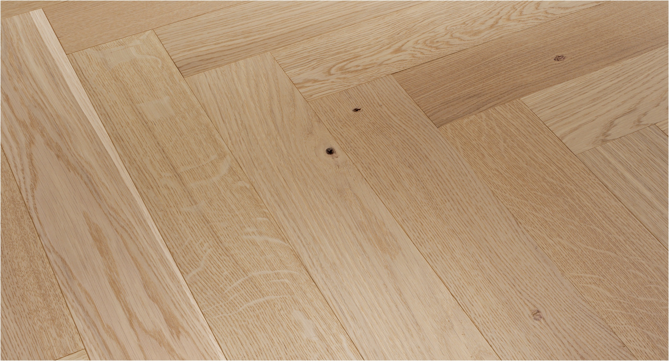 15 Stunning Laminate or Hardwood Flooring which is Better 2021 free download laminate or hardwood flooring which is better of laminate flooring transition luxury the flooring place best place within laminate flooring transition luxury the flooring place best place fo