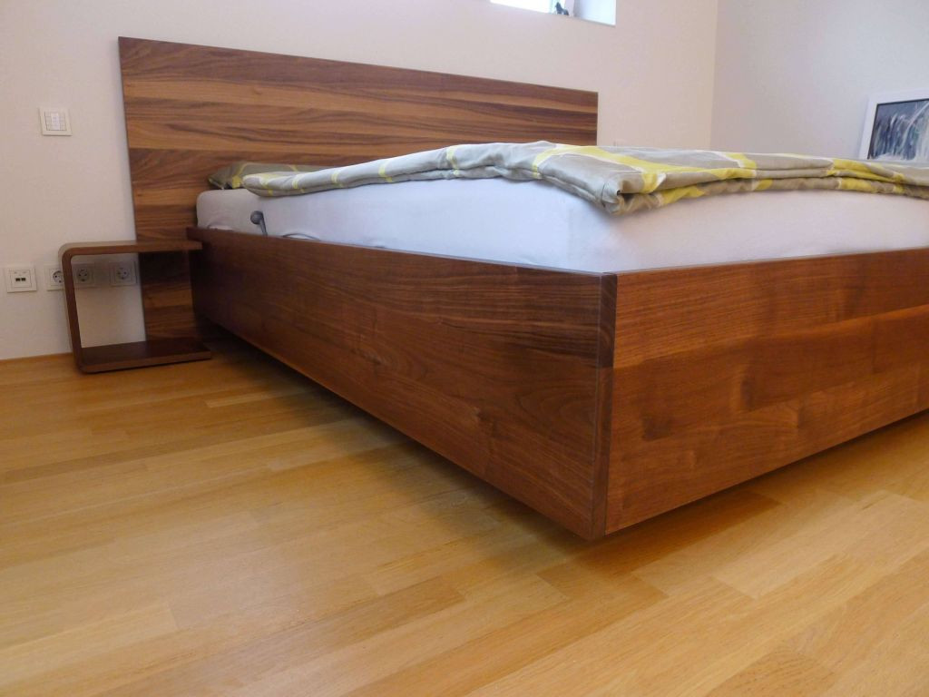 laminate or hardwood flooring which is better of laminate wood flooring schlafzimmer bett mit bettkasten inspirierend with laminate wood flooring schlafzimmer bett mit bettkasten inspirierend schlafzimmer nolte 0d
