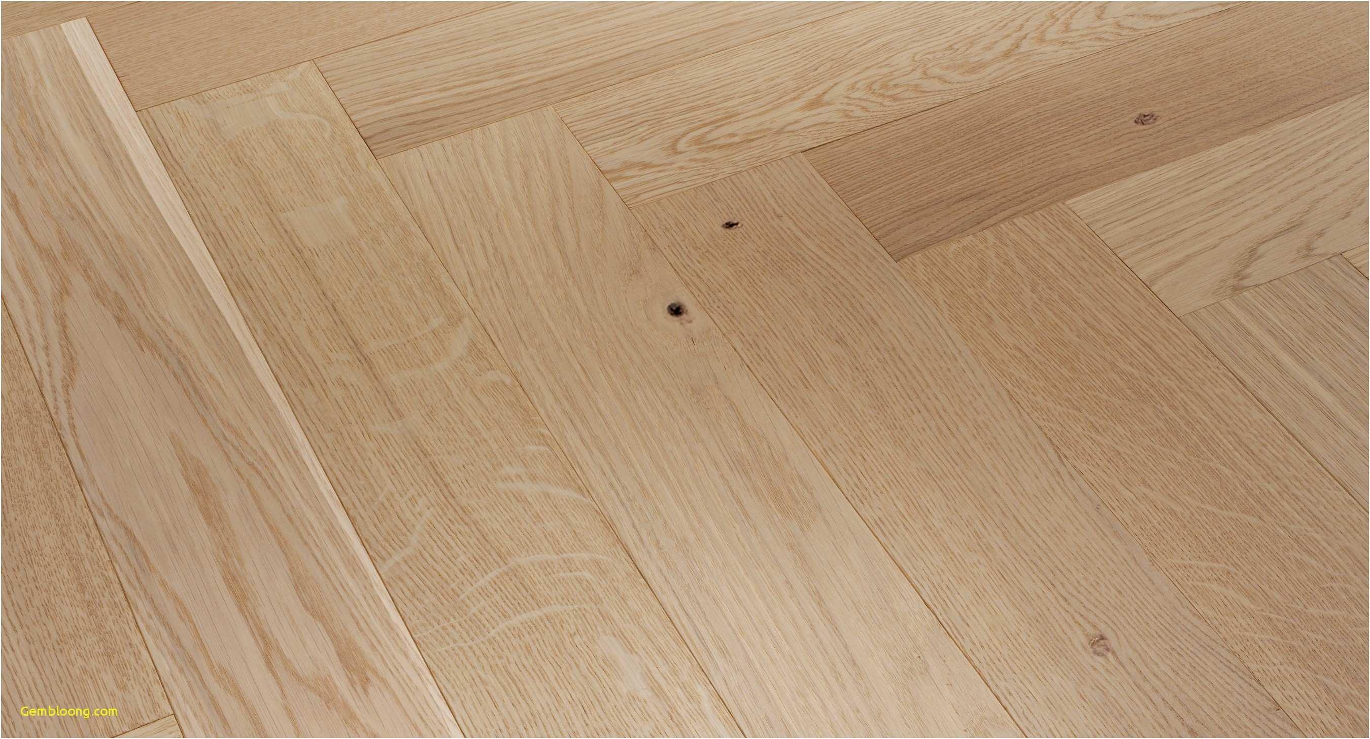 laminate vs hardwood vs engineered hardwood flooring of wood for floors facesinnature with wood for floors wood laminate flooring vs hardwood unique splendid exterior