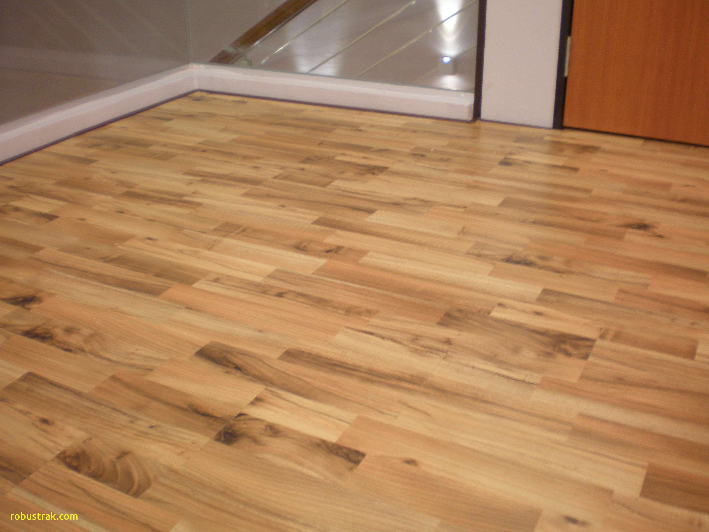 11 best laminate vs prefinished hardwood flooring unique - Laminate flooring vs hardwood flooring ...