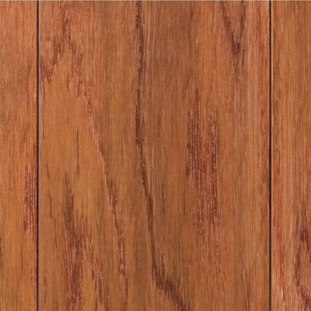 laminate vs prefinished hardwood flooring of handscraped engineered hardwood fresh laminated wood flooring for handscraped engineered hardwood unique home legend hand scraped natural acacia 3 4 in thick x 4