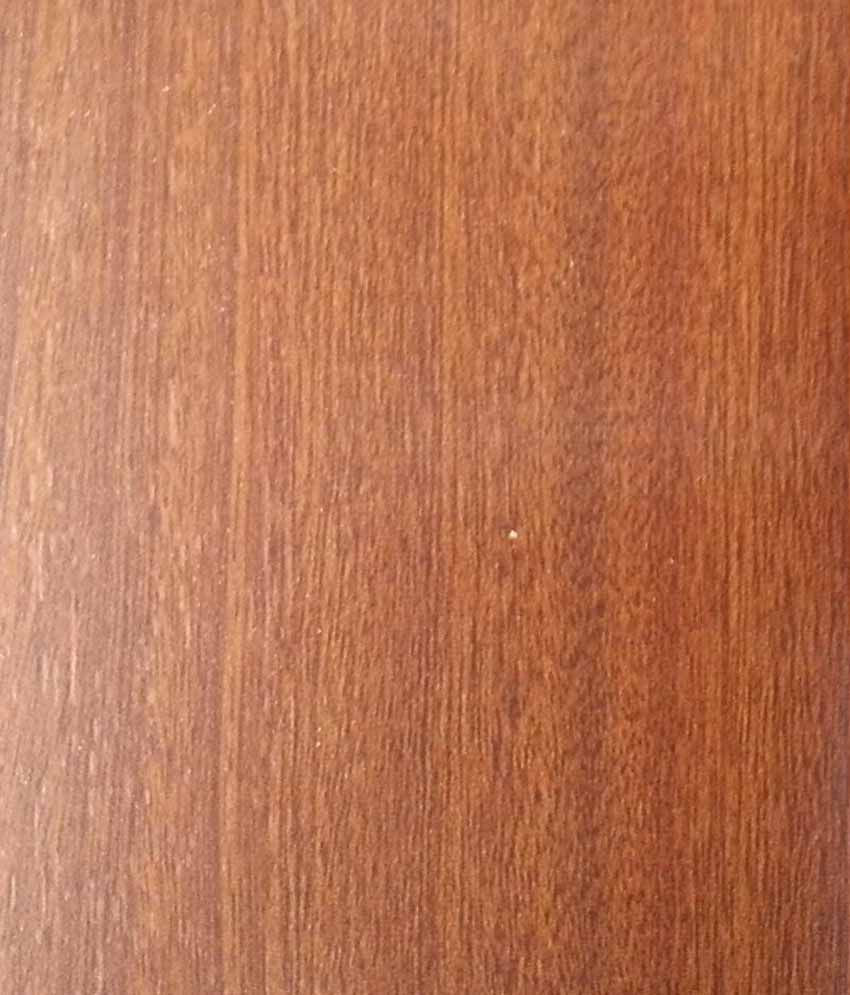 Laminate Wood Flooring Versus Hardwood Flooring Of Buy Vista Premium Wooden Flooring In Regular Size Online at Low with Regard to Vista Premium Wooden Flooring In Regular Size