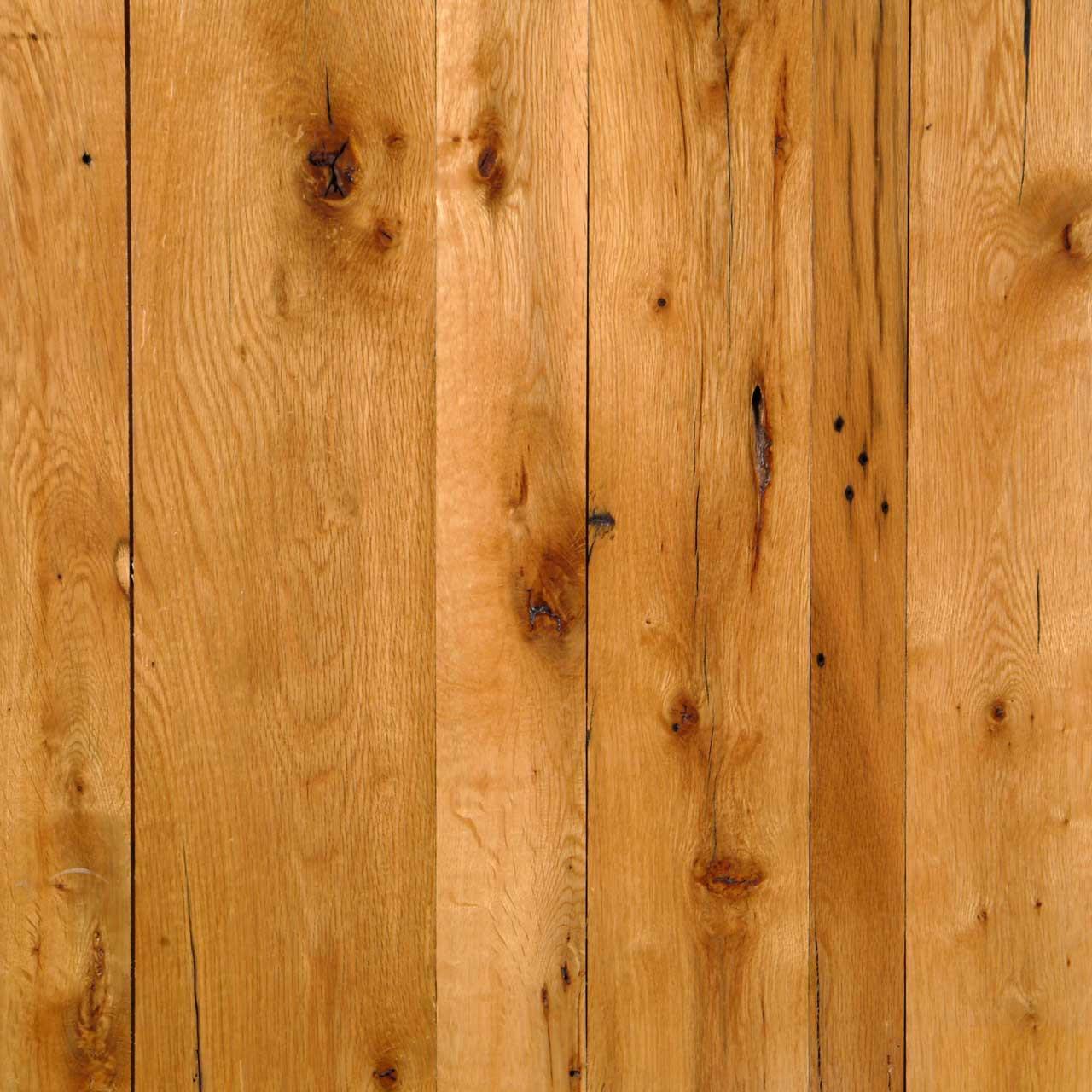 laminate wood flooring versus hardwood flooring of longleaf lumber reclaimed red white oak wood in reclaimed white oak wood flooring