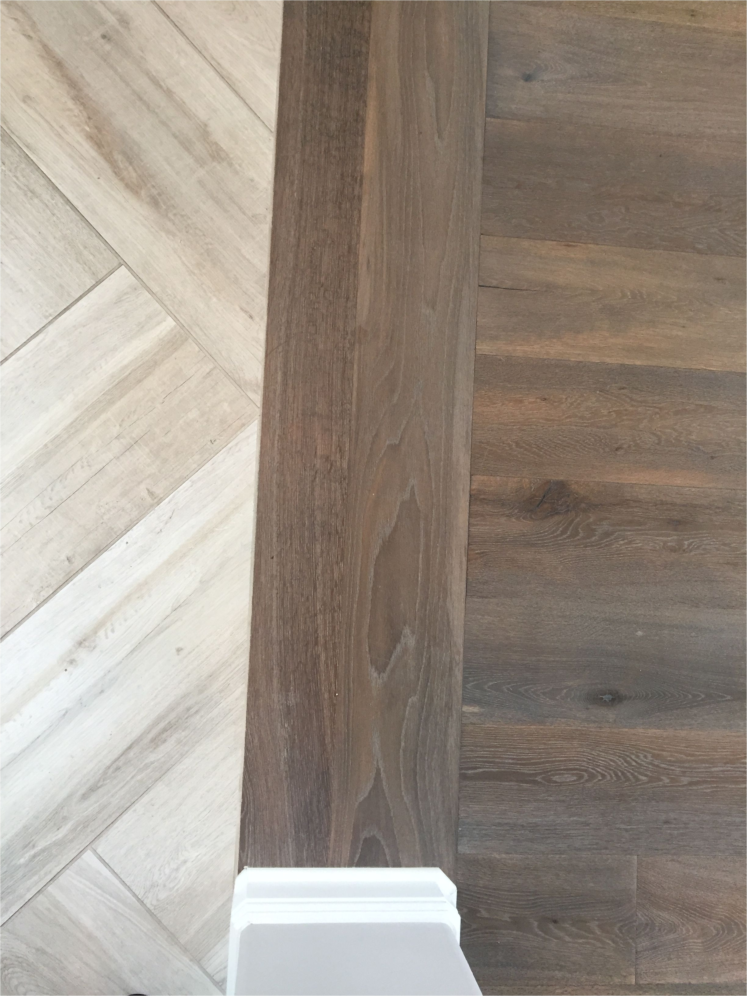 Laminate Wood Flooring Vs Hardwood Cost Of White Washed Engineered Wood Flooring Floor Transition Laminate to Inside White Washed Engineered Wood Flooring Floor Transition Laminate to Herringbone Tile Pattern Model