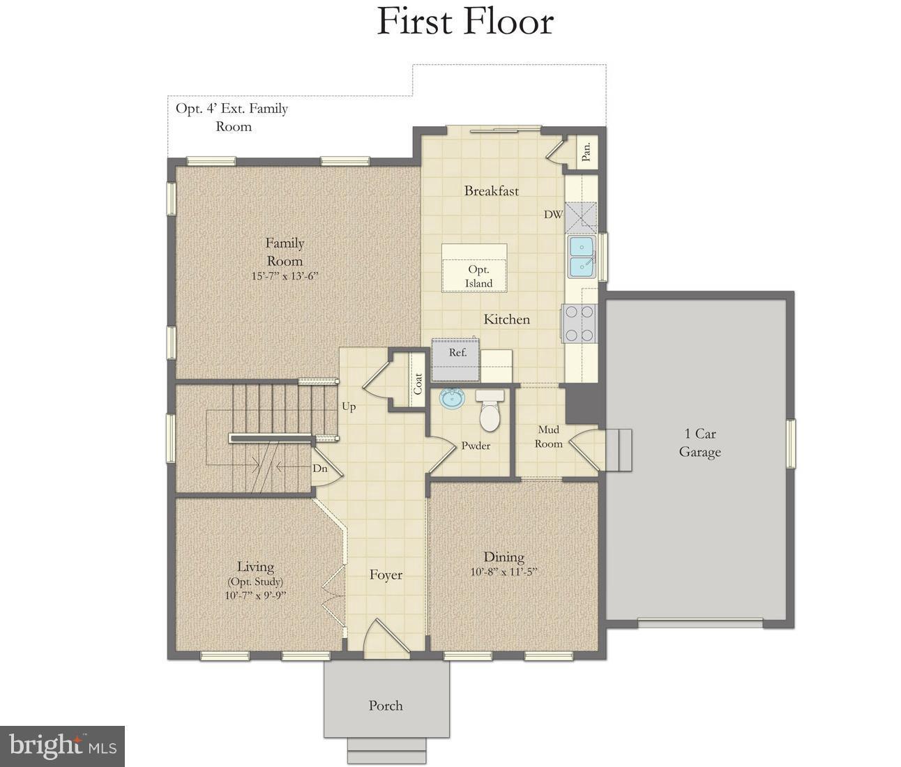 lanham hardwood flooring company of 10200 galaxy view lane lanham md 20706 mls 1004112773 re max inside 10200 galaxy view lane lanham md 20706