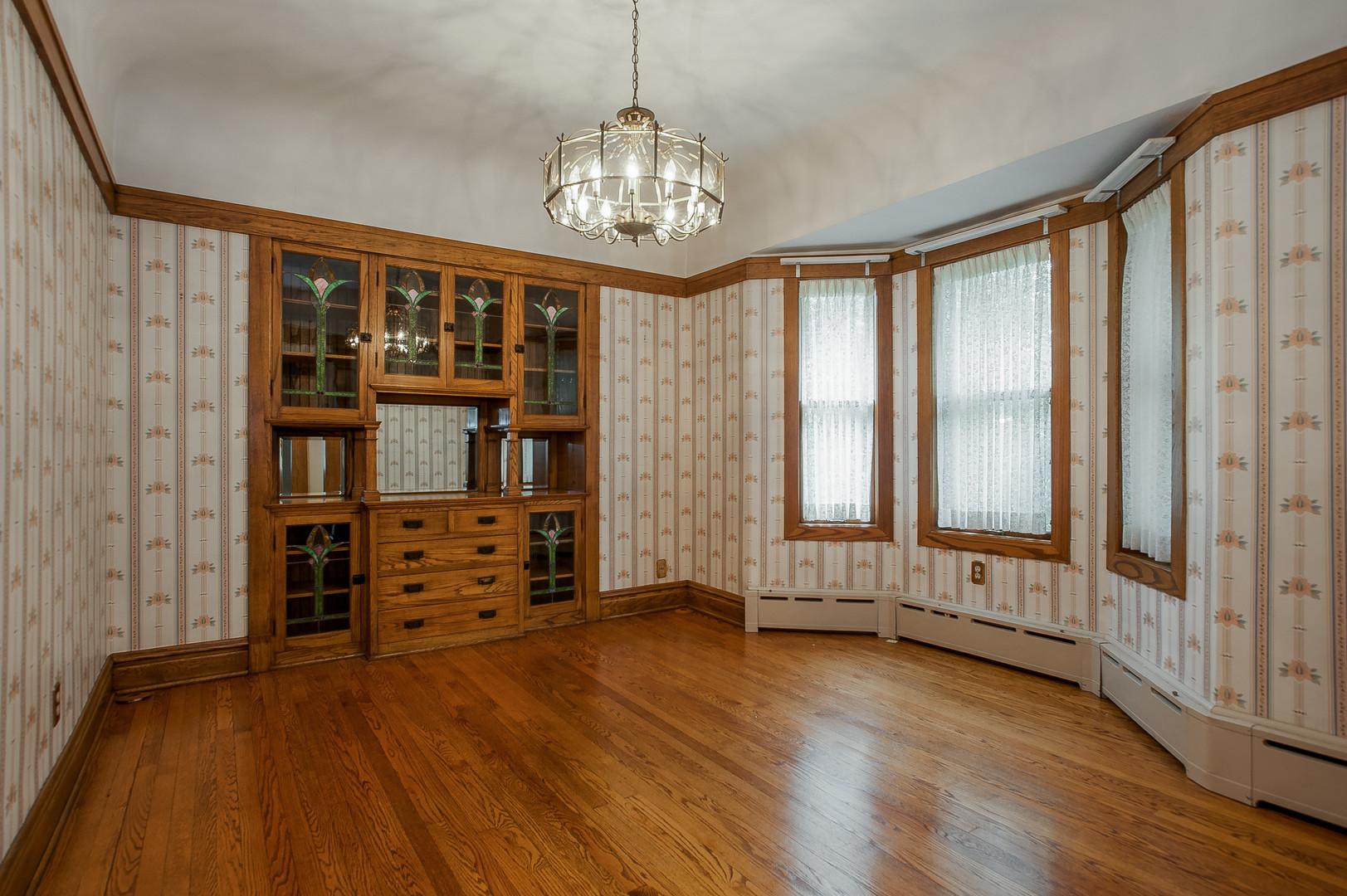 las hardwood flooring elmhurst of 552 s sunnyside ave elmhurst il 60126 realestate com within isqdb7o4mp5frl1000000000