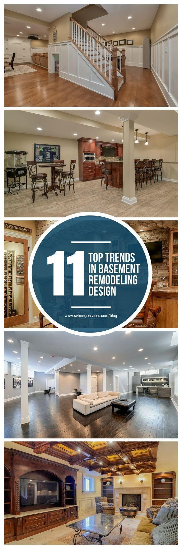 las hardwood flooring elmhurst of 843 best new house basement images on pinterest intended for home improvement basics for anyone to get the home of your dreams