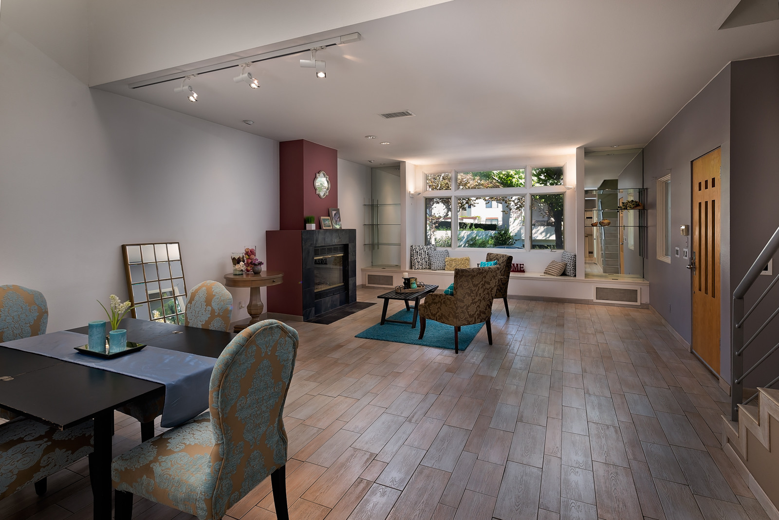 las hardwood flooring elmhurst of when is the right time to sell san diego in 0dr3340 edit edit edit