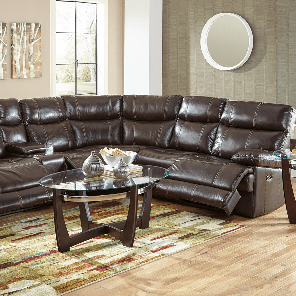 las vegas hardwood floor installation of rent to own furniture furniture rental aarons in sofas loveseats