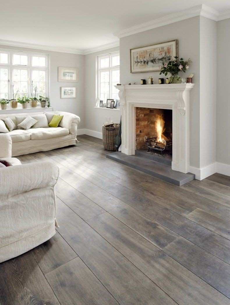 Latest Hardwood Floor Colors Of Best Laminate Wood Flooring Inspirational 11 Best Od Floors Images Regarding Best Laminate Wood Flooring Lovely Warm Grey Oak Pergo Laminate Wood Flooring Lf 64 1000h Home