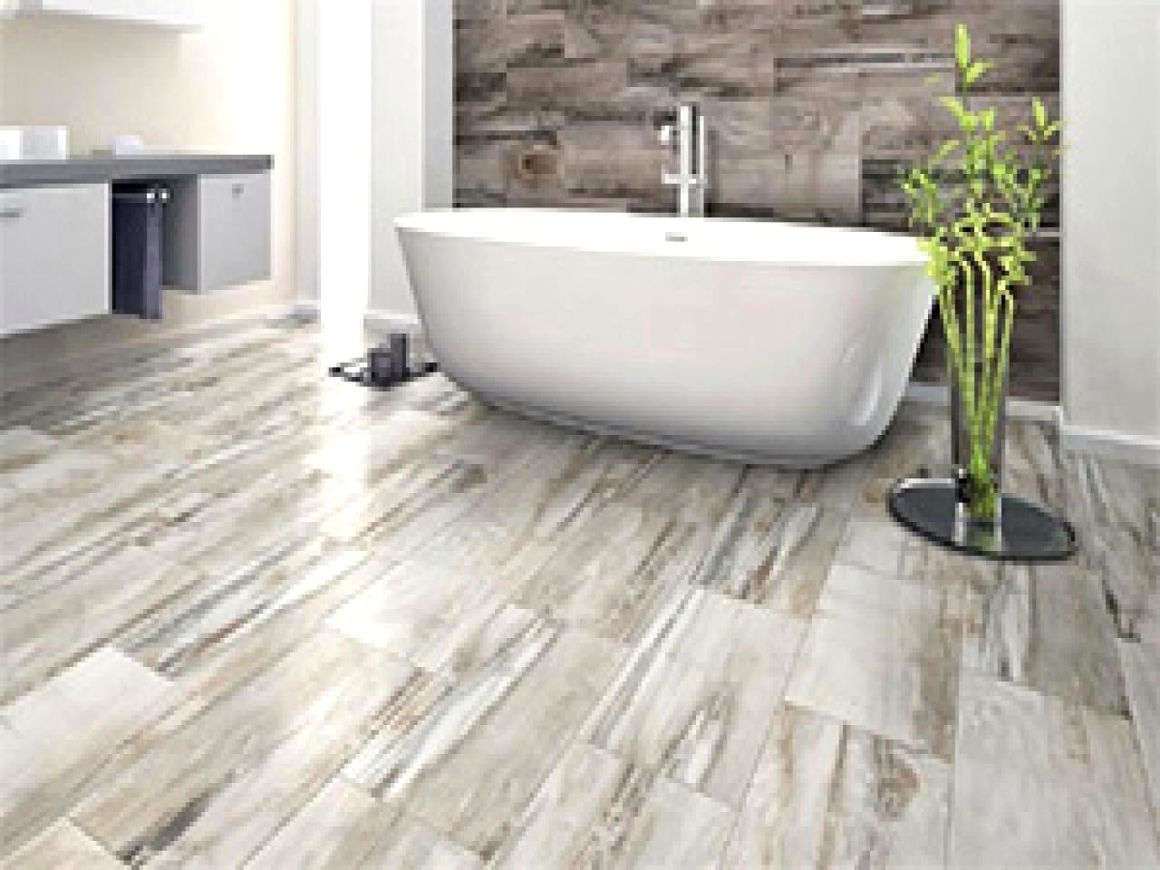 latest hardwood floor colors of unusual bathroom wall art furthermore cute adorable wood grain tile for unusual bathroom wall art furthermore cute adorable wood grain tile bathroom od grain tile bathroom wood a