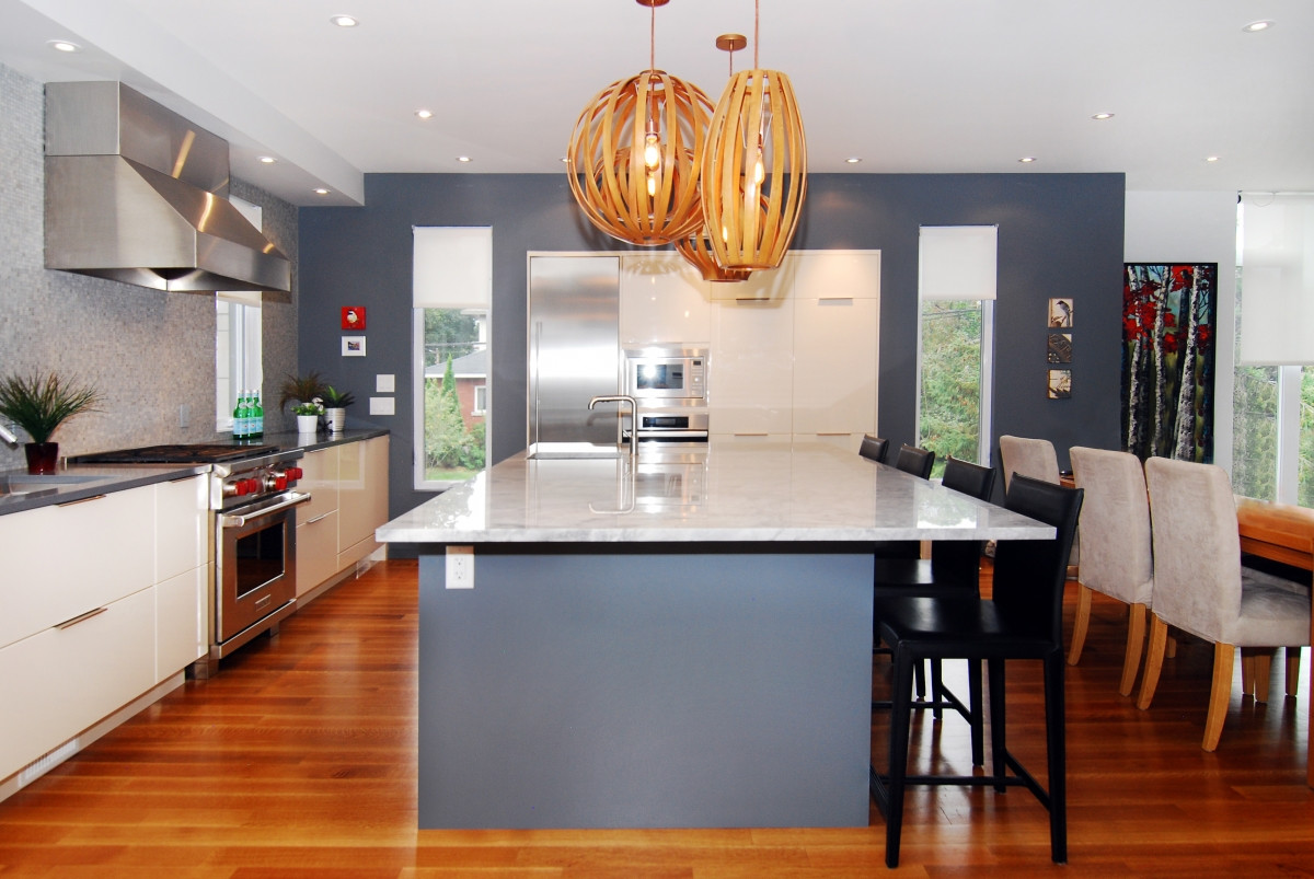 laurentian hardwood flooring reviews of kitchens haslett construction intended for dsc 0511 1