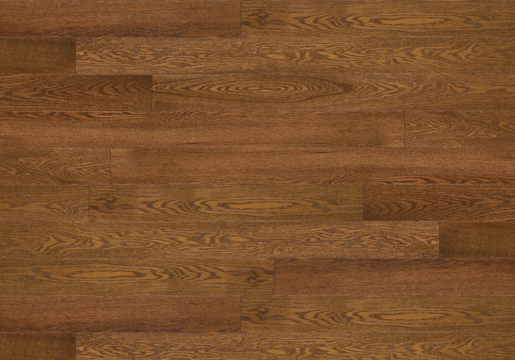 lauzon hardwood flooring distributors of candor ambiance red oak character lauzon hardwood flooring pertaining to hickory hardwood flooring brown madera emira ambiance lauzon