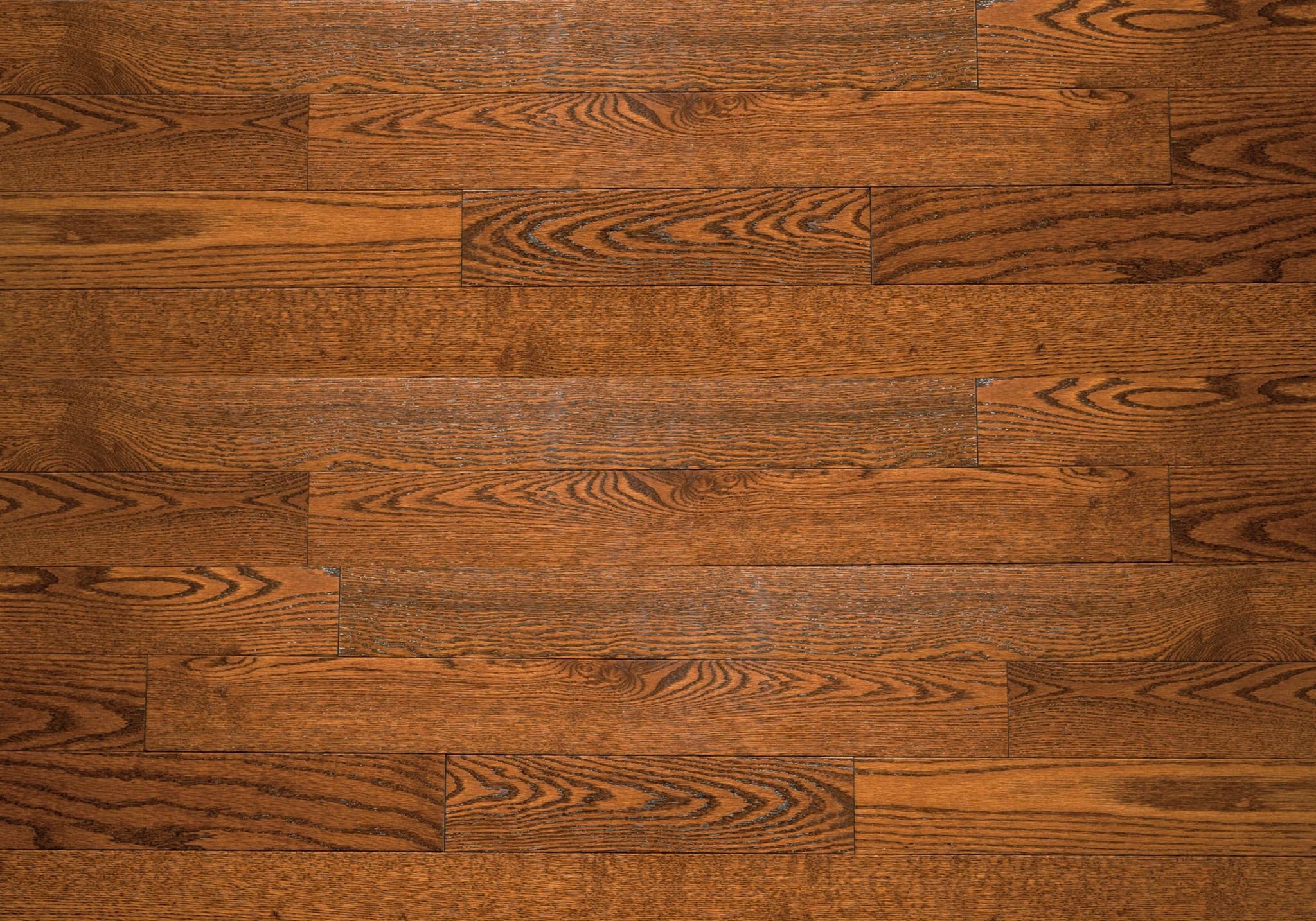 lauzon hardwood flooring distributors of deep bronze ambiance red oak exclusive lauzon hardwood flooring in red oak hardwood flooring brown copper ambiance lauzon