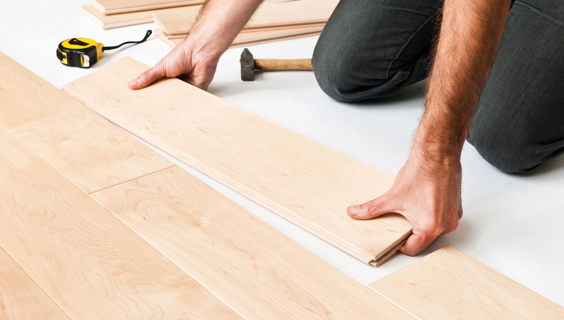 Lauzon Hardwood Flooring Distributors Of Expert Engineered Lauzon Hardwood Flooring Throughout Lauzon Hardwood Flooring Construction Expert1