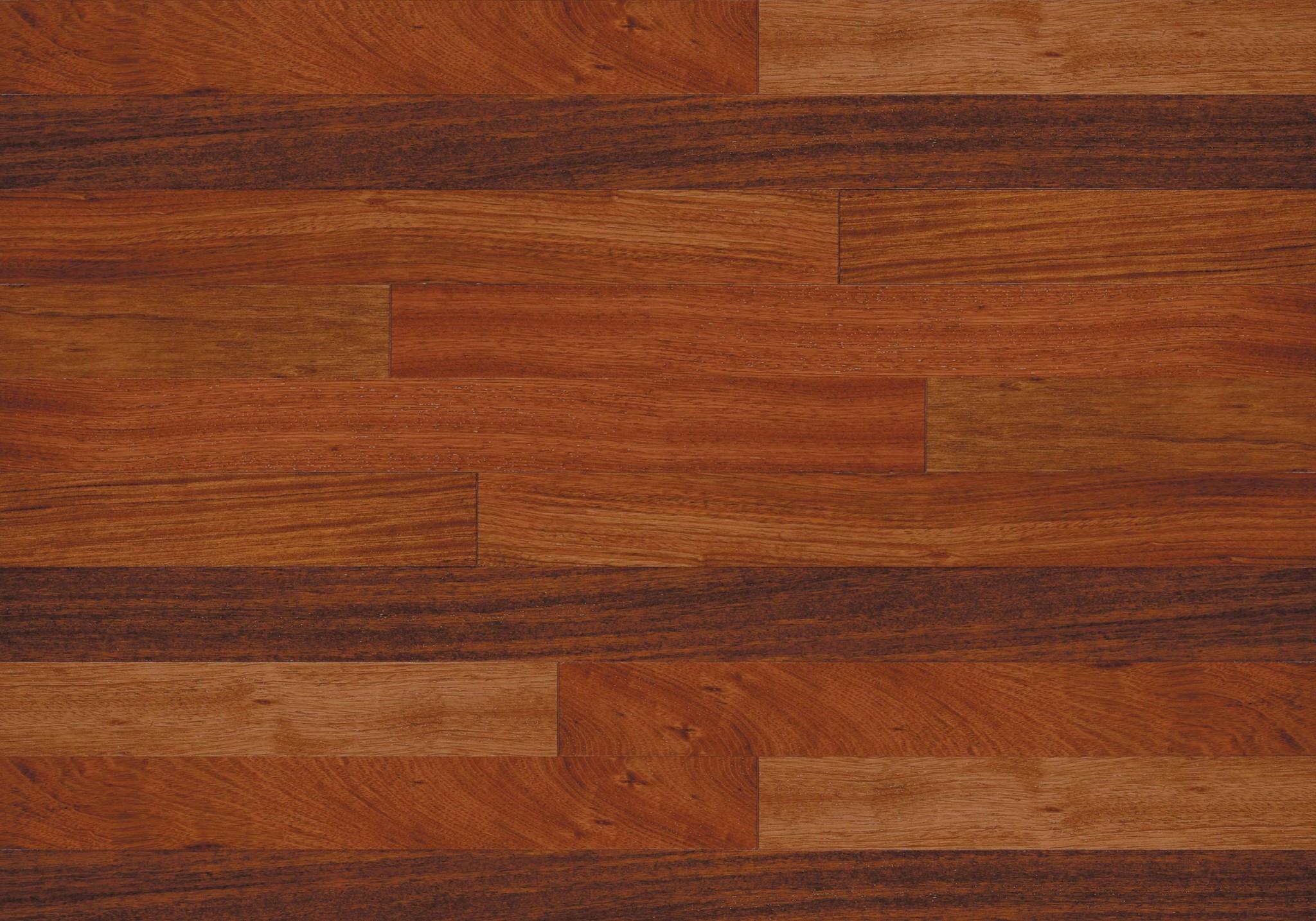 lauzon hardwood flooring distributors of natural designer brazilian cherry select better lauzon pertaining to african sapele hardwood flooring brown international natural designer lauzon